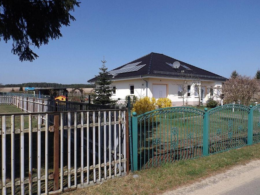 Bungalow referenzen zertifizierte immobilienbewertung for Bungalow brandenburg